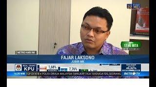 Download Video MK Jawab Ejekan Fadli Zon soal Sengketa Pemilu MP3 3GP MP4