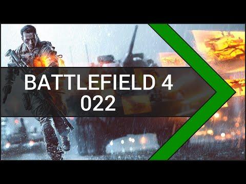 Let's Play Battlefield 4 [Deutsch] #022 Gulf of Oman 2/2