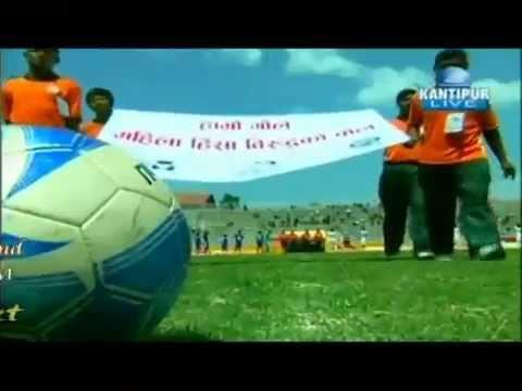CanadaNepal.net  Nepal 2 East Timor 1