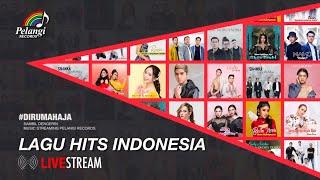 Download lagu 🔴[LIVE] STREAMING LAGU POP INDONESIA TERPOPULER TAHUN 2000an & Kekinian #MusicStreaming