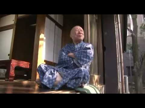 Catatan harian si Kakek Sugiono (Kakek Legend) dan Menantunya.. Eps. 01 thumbnail