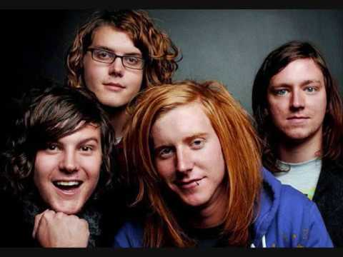 We The Kings - Check Yes Juliet (Lyrics On Screen)