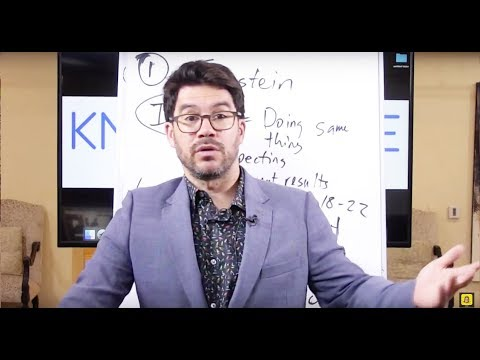 I Want To Take 300 People From Rags To Riches 🌍 tailopez.com/mentorcalls