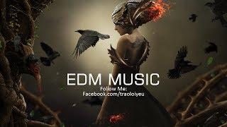 Top EDM 2018 | Nhạc Điện Tử Nhẹ Nhàng Gây Nghiện Hay Nhất | Cực Phiêu, Cực Chất