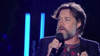 MONTRÉAL SYMPHONIQUE – Extrait «Hallelujah» interprété par Rufus Wainwright