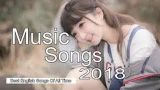 Lagu Barat Terbaru 2018 |  30 Musik MP3 Terbaru 2018 Lagu Barat Terpopuler