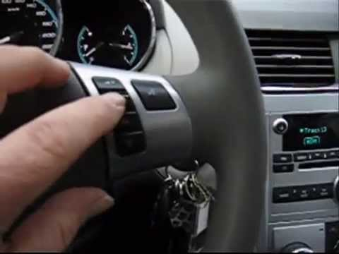 2008 Chevy Malibu Steering Wheel Moving By Itself Doovi