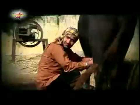 YouTube- new punjabi song dhuan de bahane by preet harpal.mp4