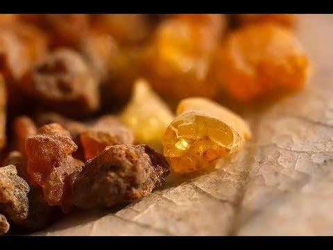 health-benefits-of-myrrh