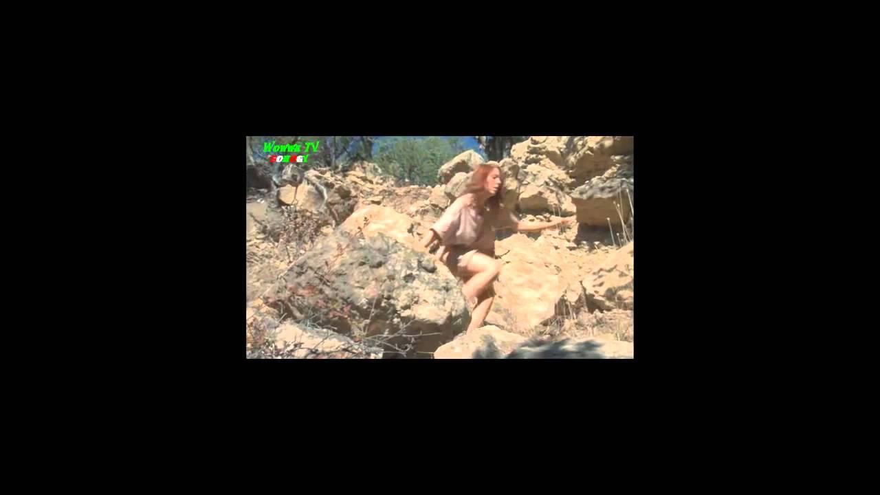 theHunter: Call of the Wild - Őrült vadászat északon :) #