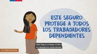 Acceso al trabajo de personas migrantes 2/2 Versión español