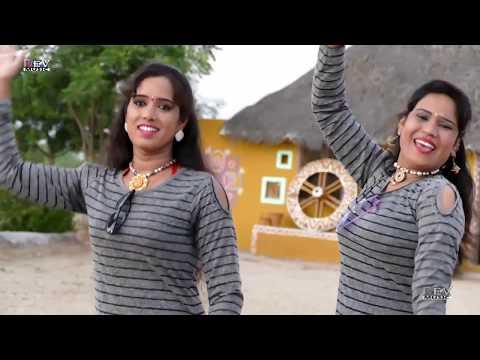 Superhit Rajasthani Song - MHARO SINGAAR - HD VIDEO   Mangal Singh, Neelu Rangili   RDC Rajasthani