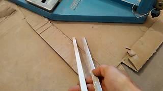видео Купить плиткорез