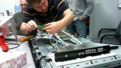 Get San Jose TV Repair now! We fix your television if you're in San Jose