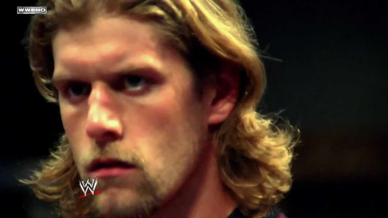 The Master: Andy Leavine suspendido 30 dias de WWE!!!  |Andy Leavine