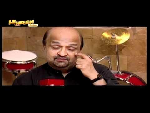 Sameer Talks About Nadeem-Shravan!