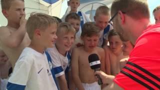 OC2016-U9-FC Slovan Liberec