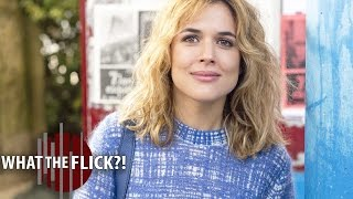 Julieta - Official Movie Review