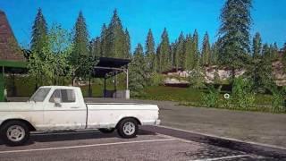 Farming simulator 17: money box cheat/2017