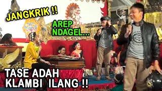 Download Video GORO GORO PEYE & KI RUDI GARENG - 5 OKTOBER 2017 - DI SELOREJO MP3 3GP MP4