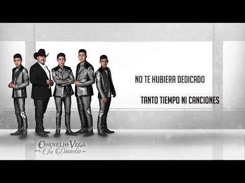 Cornelio Vega y Su Dinastia