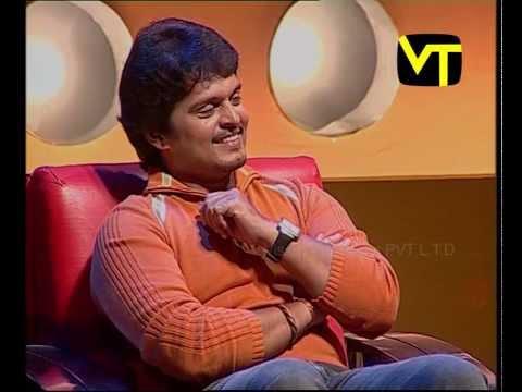 Asatha Povathu Yaaru - feat Karan (Actor) - Episode 16