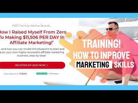 affiliate marketing for beginners - affiliate marketing: the best way to start as an online thumbnail