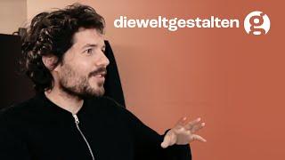 ‹Woher kommt das Neue?› – Ein Gespräch über die Kraft des Einzelnen mit Philip Kovce
