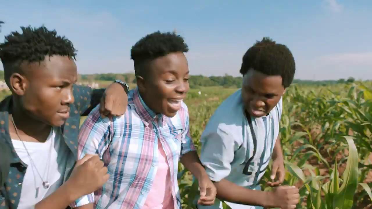 Download Zathu band single: Malawi