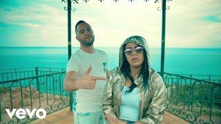 Download DJ Sem - Mi Corazón ft. Marwa Loud