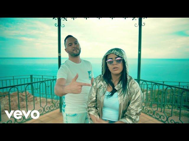 DJ Sem - Mi Corazón ft. Marwa Loud