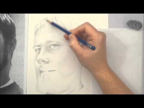 portrait-drawing-for-beginners---part-3---layering
