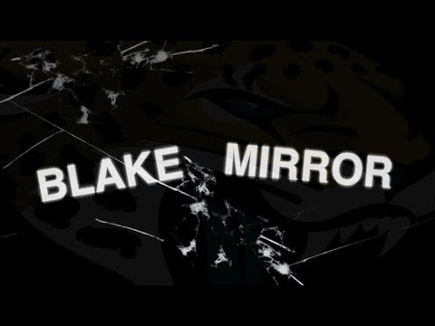 'Blake Mirror' Trailer | The Ringer