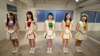 笑顔の救世主 Miniature Garden -ミニチュアガーデン- 愛踊祭2016 課題...