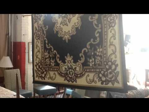 Merveilleux Hotel Furniture Warehouse Vicksburg Ms