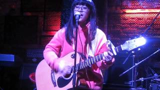 Hey Soul Sister - cover by Miccah Nguyen ( live at Polygon )
