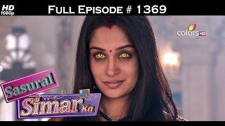 Download Sasural Simar Ka - 21st December 2015 - ससुराल सीमर का - Full Episode (HD) Mp3 and Videos