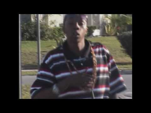 REALMIDWAY-STREETS TAKEN OVER ME SANFORD FL 2010