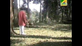 O Tomari Cholar Pothe- ও তোমারই চলার পথে ( Film : Ekanto Apon- 1987)