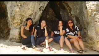 Quezon Adventure