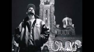 01 - Struka - Dijamantski status (prod by Misty)