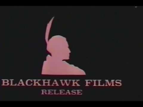 Celebrity Home Entertainment/Blackhawk Films (1989/1936)