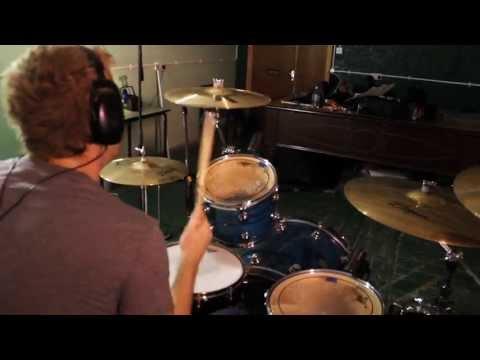 Baixar Japanese Voyeurs | Cry Baby | Ben Powell (Drum Cover)