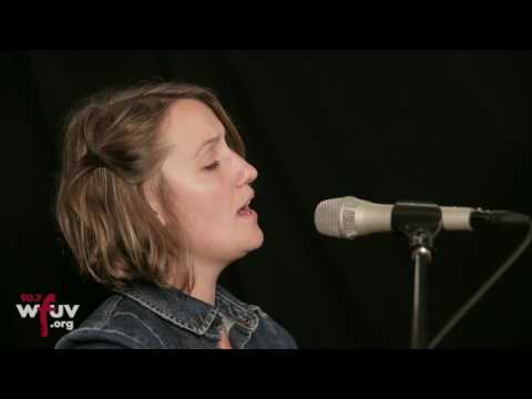 """Joan Shelley - """"Where I'll Find You"""" (Live at WFUV)"""