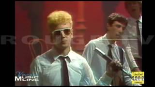 Decibel -  Contessa  - Superclassifica Show -1980 YouTube Videos