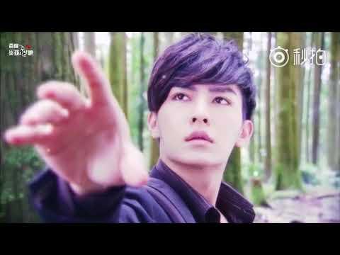 Aaron Yan - Fan - So much love
