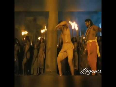 Tamil Cut Song HD for WhatsApp Status - Tamil Best Theme Music
