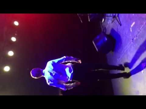Ryan Owens dancer  Music Banjo Maggie & fiddle John Carty  Frances Gaffney Guitar
