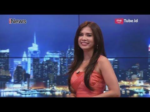 Kedatangan Maria Vania Bikin Arie Untung dan Tora Grogi Part 1A - UAT 07/03