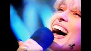 Yuri - El Milagro - Padrísimo 98